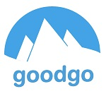 GOODGO Logo